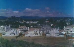 Ralston Ranch housing development