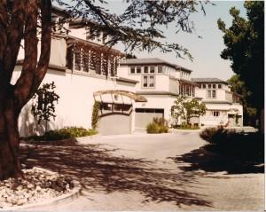 Jacobs Court, Palo Alto, CA