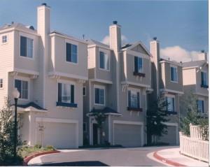 Ridgeview in Hayward, CA